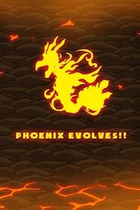 The Phoenix Evolution screenshot 2