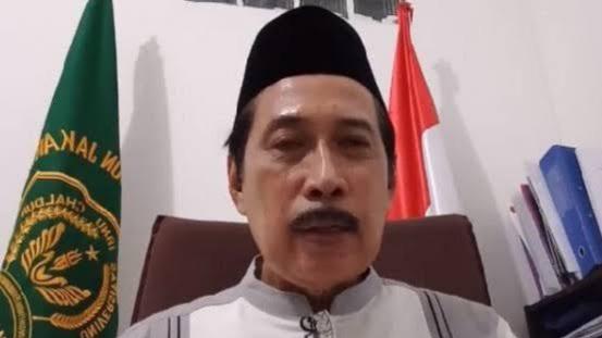 Bakamla Ungkap Ribuan Kapal China Masuk Natuna, Musni Umar: Gawat Deh, Mau Caplok Milik Indonesia