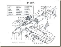 CP02-0002