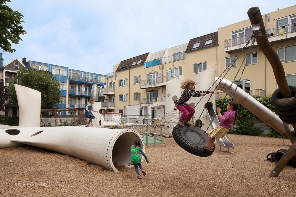 wikado-playground-3