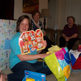 Marshalls First Birthday Party - 115_6698.JPG