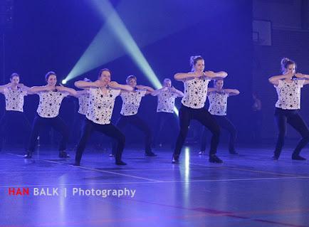 Han Balk Voorster dansdag 2015 avond-4716.jpg