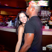 Photos from Flamingo Productions Halloween Party at Tongue & Groove