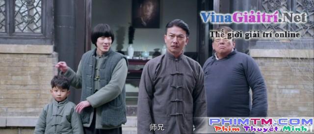 Xem Phim Mạt Đại Thiên Sư - Mr Yin And Yang Of The Last Fearless - phimtm.com - Ảnh 2