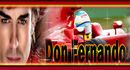 http://donfernandodeasturias.blogspot.com.br/