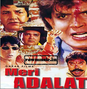 song hindi meri mp3 adalat
