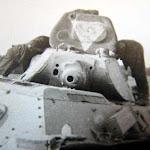 WW2_41_011.jpg
