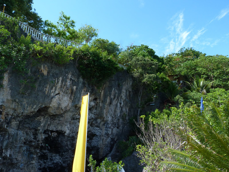 Camotes et Poron island - philippines1%2B983.JPG