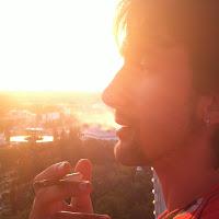 sawasaf avatar