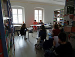 Concours de lecture - Vorlesewettbewerb - 22.04.2013