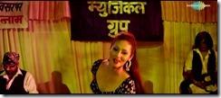 Sadha Hot30