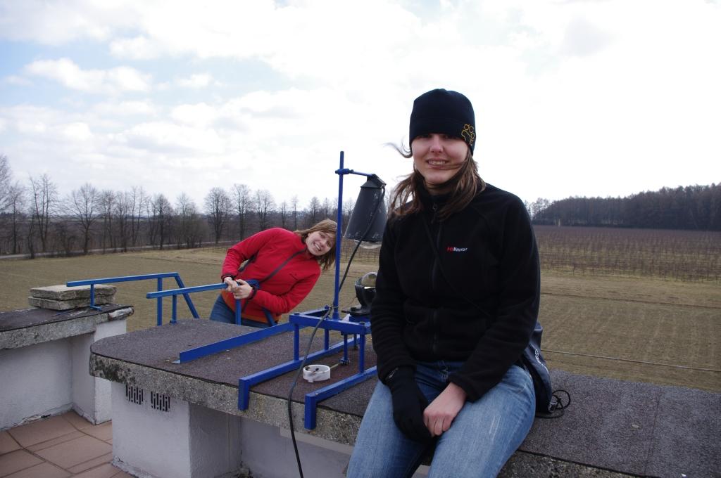 Belsk - Świerk 2011 (Kiń) - PENX2072.jpg