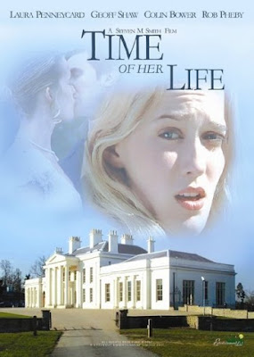 Time of Her Life (2005) BluRay 720p HD Watch Online, Download Full Movie For Free