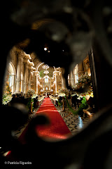 Foto 0856. Marcadores: 29/10/2011, Casamento Ana e Joao, Igreja, Igreja Sao Francisco de Paula, Rio de Janeiro