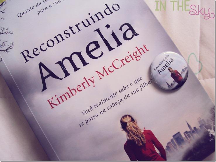 reconstruindo amelia_04