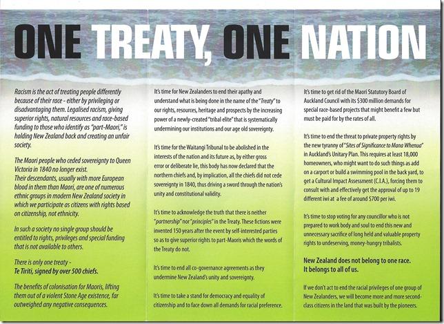 TreatyBoookFlyer2