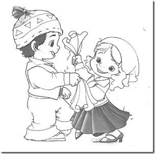 chile fiestas patrias dibujos niños (13)