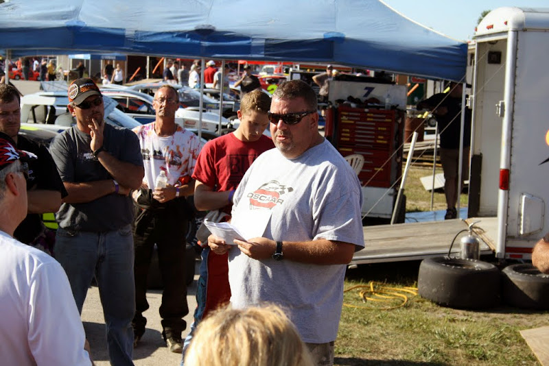 Sauble Speedway - IMG_0164.JPG