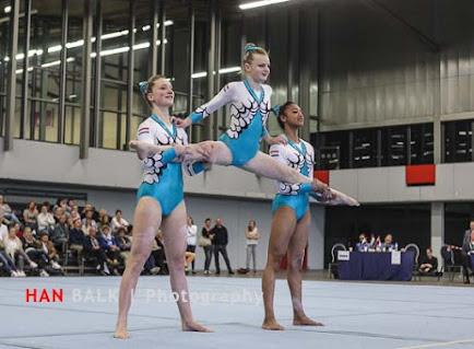 Han Balk Fantastic Gymnastics 2015-5106.jpg