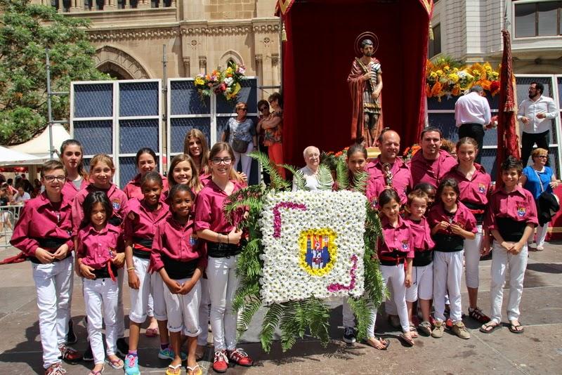 Ofrena Sant Anastasi  11-05-15 - IMG_0760.JPG