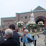 Pictures - 102_6620.JPG