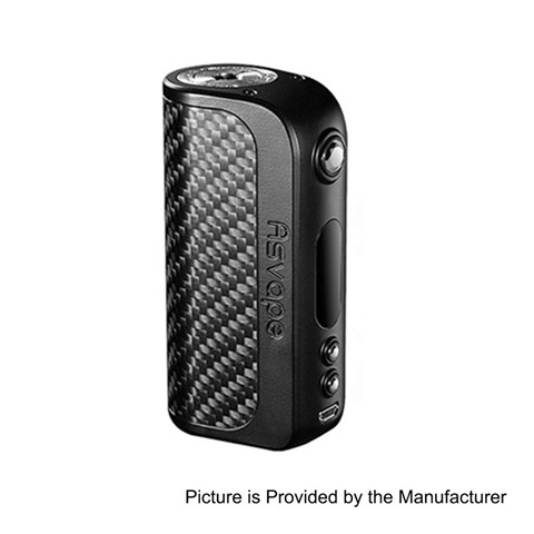 authentic-asvape-strider-75w-tc-vw-variable-wattage-box-mod-black-575w-1-x-18650-26650-vo-75-chip