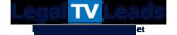Legal TV Leads Logo EA Summit 2019 Sponsor