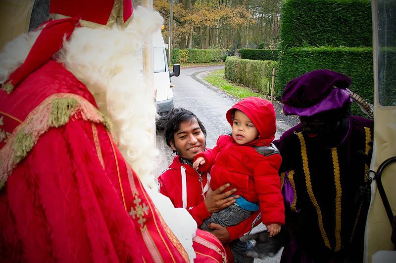 Sinterklaas 2013 DSC_5389.jpg