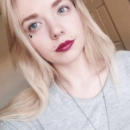 Bailey Profile Photo