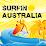 Surfin Australia's profile photo
