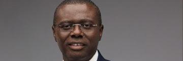 Governor, Babajide Sanwo-Olu appoints six new permanent secretaries