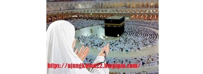 Ini Skenario Pemberangkat Jemaah Haji Indonesia Jika Jadi Diberangkatkan