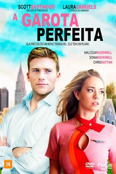 Baixar Filme A Garota Perfeita (2018) Dublado Torrent Grátis