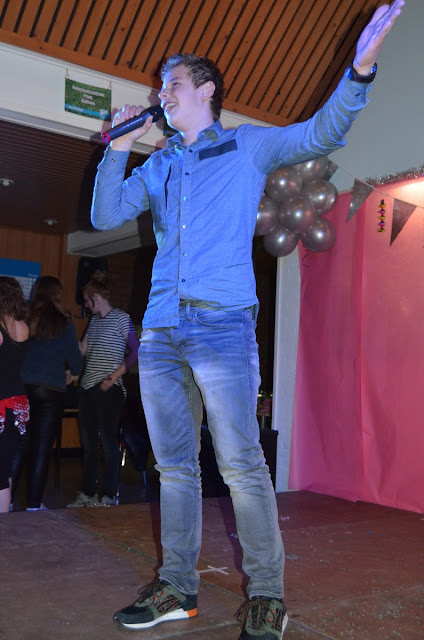 ASCs got talent 2015 - DSC_0275%2B%2528Kopie%2529.JPG