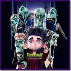 paranorman 3 (FILEminimizer)
