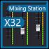 Mixing Station XM32 Pro v0.064.3