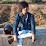 hasan arba's profile photo