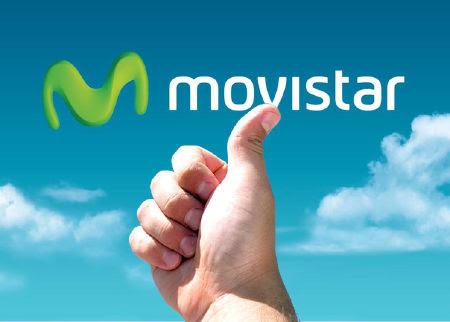 movistar_valoracion.jpg