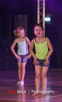 Han Balk Dance by Fernanda-3474.jpg