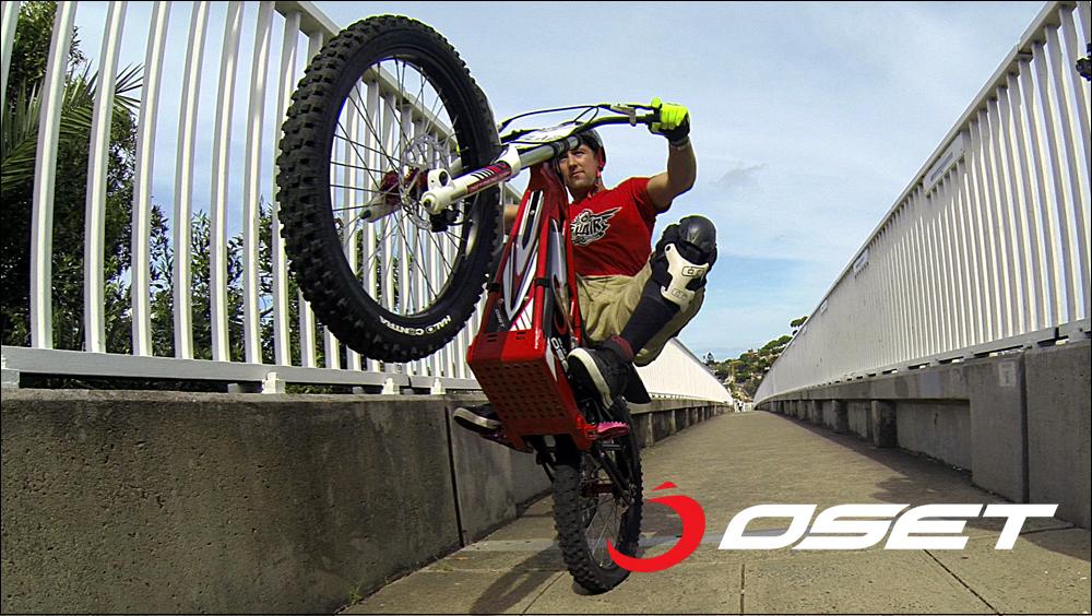OSET_jack_field_sydney_loc_01_wheelie_long_07.jpg