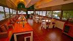 Фото 11 Hapimag Resort Sea Garden