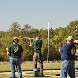 Pulling for Education Trap Shoot 2011 - DSC_0030.JPG