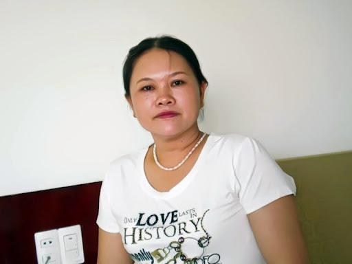 Ngochoa Nguyen