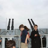 USS Alabama 2014 - IMG_5932.JPG