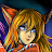 Kelly Trollip avatar image