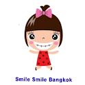 SMILE SMILE BANGKOK icon