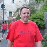 7. Juni 2016: On Tour in Neustadt a.d. Waldnaab - DSC_0549.JPG