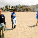 beachcleanup200604.jpg