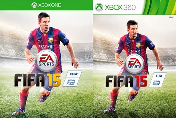 fifa 15-fifa-world cup-messi-mundial-ea sports