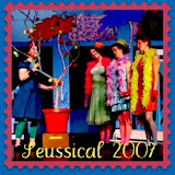 Thumbnail - SYE_Seussical6.jpg